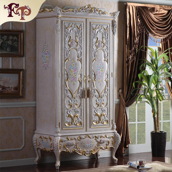 hand carved wooden furniture handcraft baroque antique. Black Bedroom Furniture Sets. Home Design Ideas