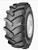 /product-detail/farm-tractor-front-tire-agriculture-tire-11-2-28-tyres-tires-60113938752.html