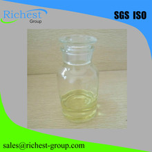 Manufacturer of Bonding agent 2 ,2'-(Butylimino)diethanol BIDE CAS No:102-79-4