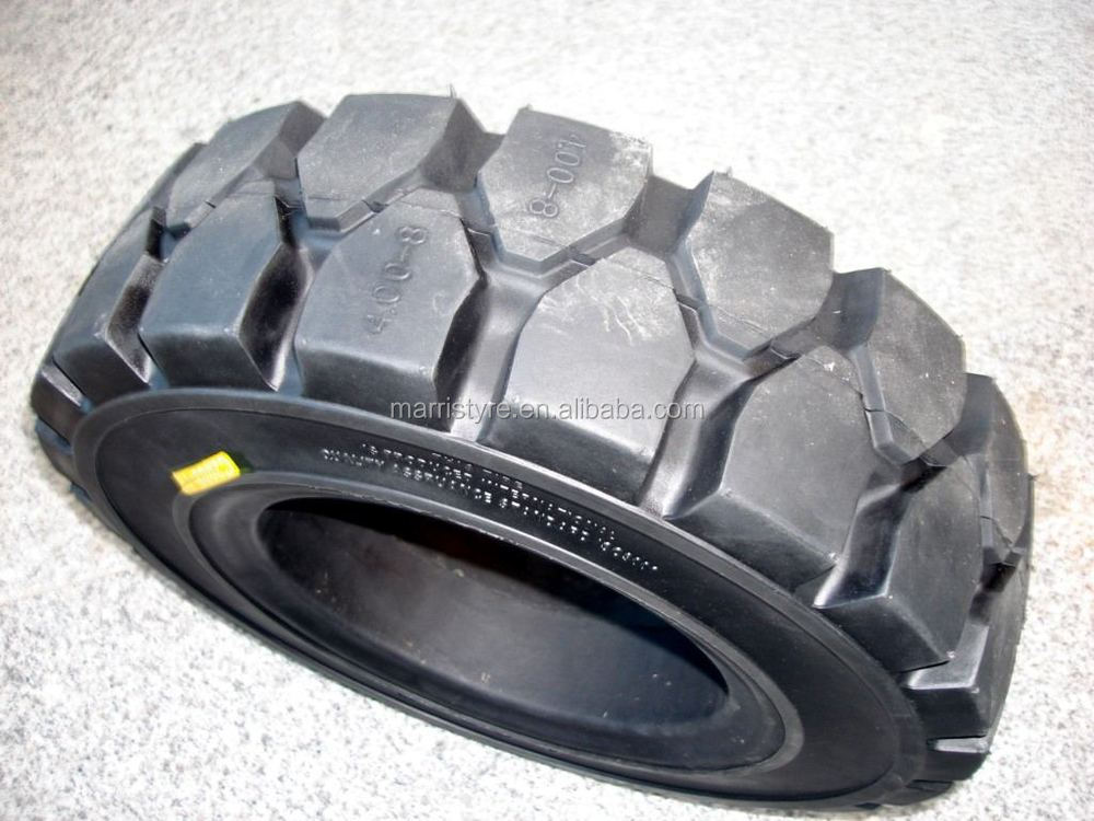 Double coin Industry forklift tyre 28x9R15 225/75R15
