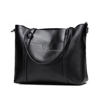 Genuine women bag leather handbag