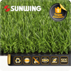 factory direct sale cheap natural plastic artificial grass carpet