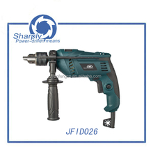 enigma tool original with 710w power(JFID026),13mm capacity drilling machine for MOQ 500pcs
