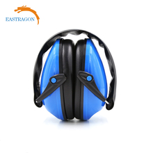 Ear Protect Sound proof Bubs Ear Muff for Children