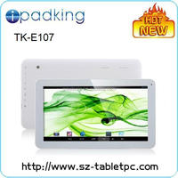 10.1 inch tablet pc, China Wholesale Allwinner A31S Quad Core A9 cheap android tablet pc