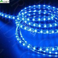 ip65 new style hot sell long life time 1.5v led strip