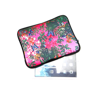 High qualtity fashion cheap waterproof neoprene laptop bag