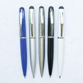 Custom Touch Screen Pen For Smart Phone Capacitive Stylus Pen For Promotion