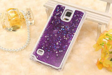 Wholesale for samsung galaxi a3 silicone cover,silicon case for samsung galaxy core i8260