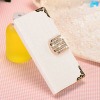 Factory prices fashionale design for iphone 5 external battery case