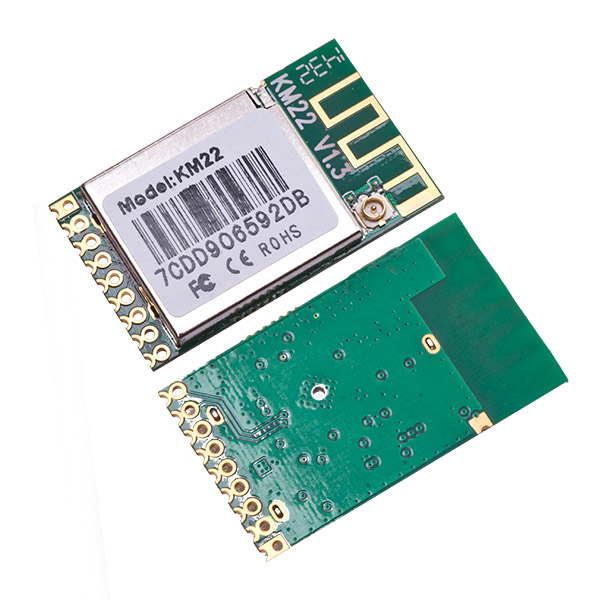 MT7681 Serial to WIFI Module for IOT Solution