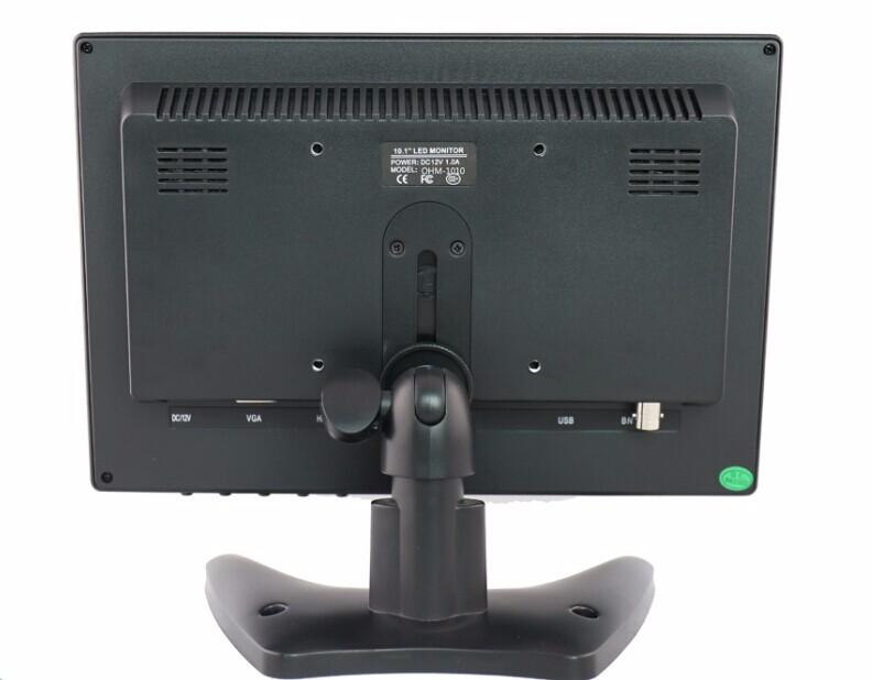 laptop lcd monitor