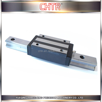 Linear Motion Guide Made in China