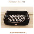 best selling sofa bed dog bed pet accessories