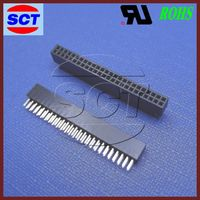 Welcome OEM sip pin connector