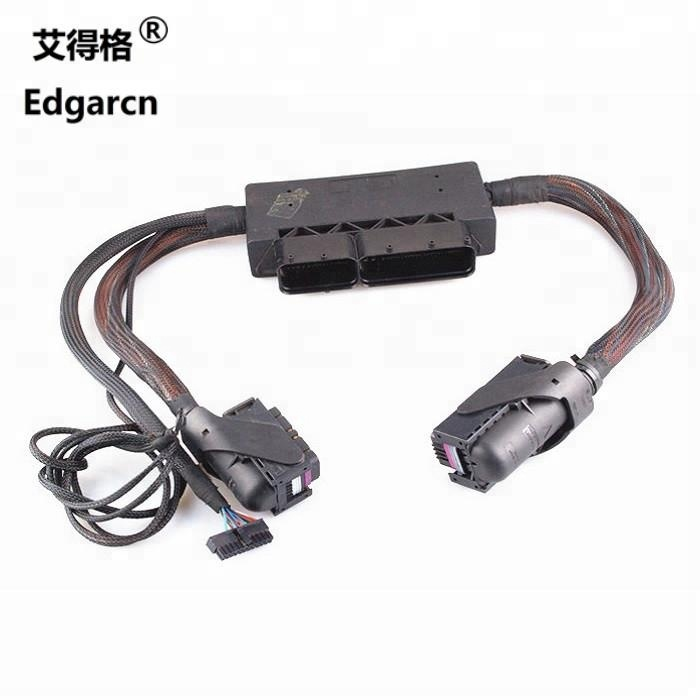 [DIAGRAM_4PO]  Vehicle Wire Harness For Bosch Ecu - Buy Ecu Wire Harness,Ecu Cable  Assembly,Adas Wiring Harness Product on Alibaba.com   Bosch Wire Harness      Alibaba.com