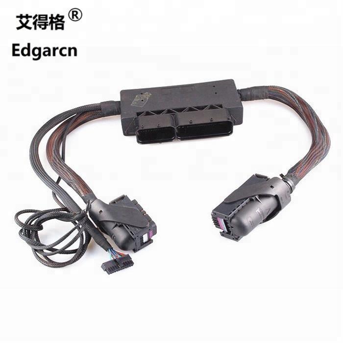 vehicle wire harness for bosch ecu buy ecu wire harness,ecu cablevehicle wire harness for bosch ecu