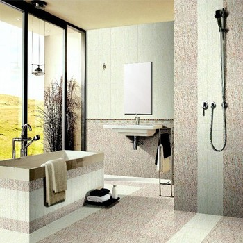 New  Bhg Com Bathroom Shower Bath Walk In Showers  Low Cost Shower Tile