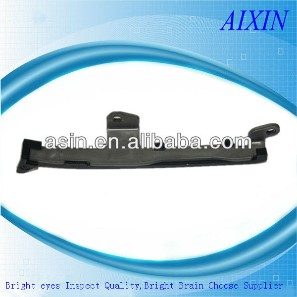 high quality Timing chain tensioner /Slipper for Toyota