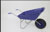 big wheel street vending carts farm buggies small wheels and tires metal wooden handle wheelbarrow plastic tool cart