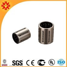 High quality bearing supplier linear bearing KH0824