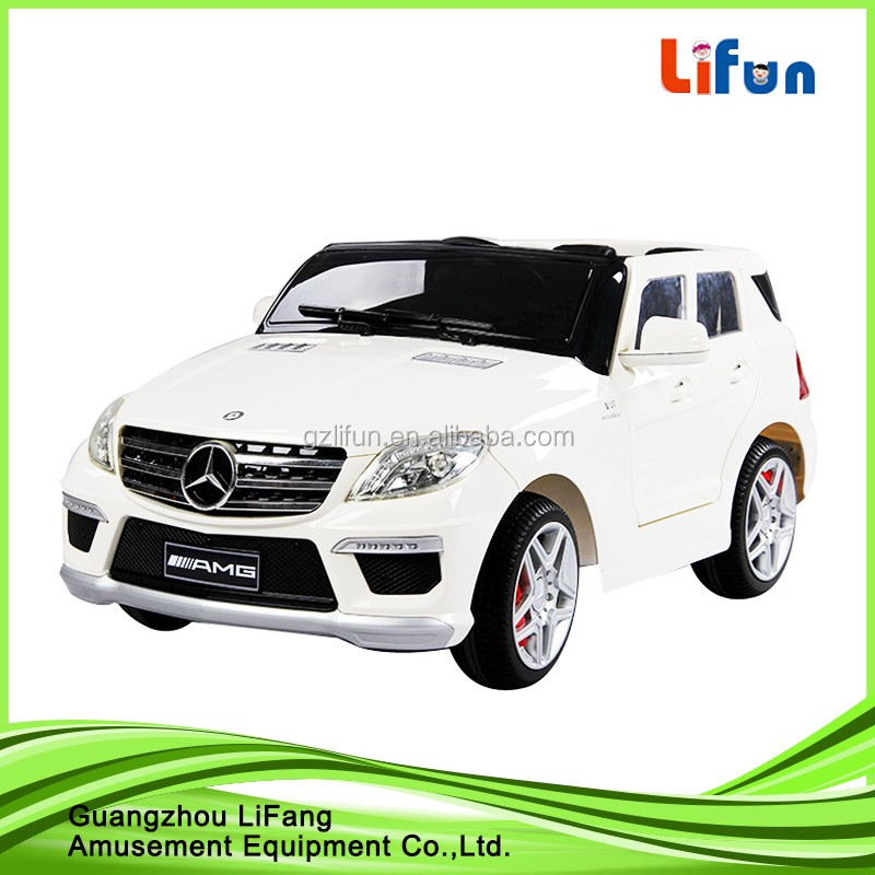 12V kids electric ride on car children electric ride on car