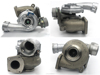 new style K04 turbocharger 53049700032 070145701E turbo charger for VW T5 Transporter 2.5 TDI AXD 2002-