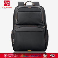 New Style Trendy School Backpack Waterproof Laptop Backpack