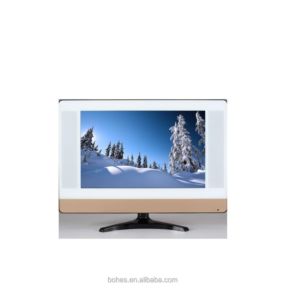prix usine nouveau design 32 39 50 pouces led smart tv. Black Bedroom Furniture Sets. Home Design Ideas