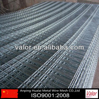 In Stock High Quality PVC Coated Welded Wire Mesh / galvanizd welded wire mesh ( ISO approved), Factory Supply