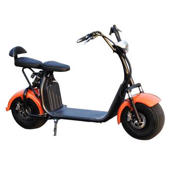Electric bike bicycle mototaxi scooter rickshaw tuk tuk