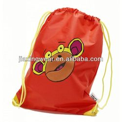 Hot sales plastic bag on roll c fold for shopping and promotiom,good quality fast delivery