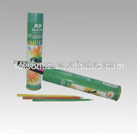 wholesale cheap metal tube for pen