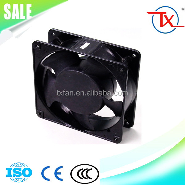 waterproof outdoor fan