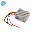 YUCOO dc dc converter step up boost 12v to 48v for car