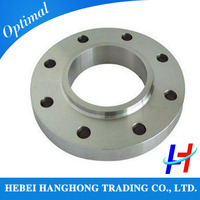 dn standard flange stainless steel flexible hose manufacturer