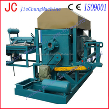 Waste Paper Pulp Egg Tray Production Line