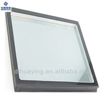 4-19mm tempering building glass,6.38-38mm laminating building glass,6+6A/9A/12A+6mm insulating glass for buildingwith CE,ISOANSI