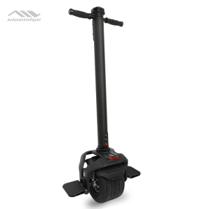 Economic Efficient off road electric motorcycle niu scooter