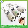 Promotional Logo Car Keychain Light, Car Keychain Led, Car Keychain Torch