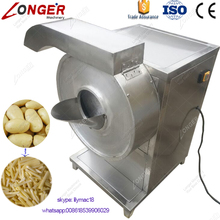 Factory Price Commercial Potato Chips Cutter Cutting Machine on Sale