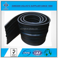 Hot Sale Rubber Water Stop Strip For Construction Joint