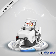 20% discount ipl!3000W IPL machine distributors wanted Mini IPL laser hair removal machine home use