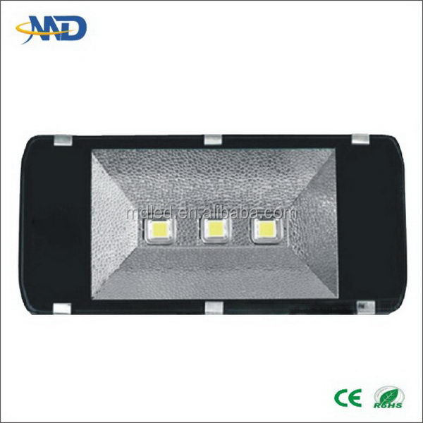 IP65 outdoor spot light100w 150w 200w 280w 300w led flood light