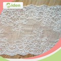 Crystal Underwear Accessories Chantilly Lace Lingerie Stretch Lace