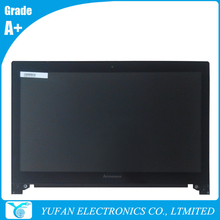 FRU 18200706 A+ grade Screen Assembly LTN156AT29 Laptop P500