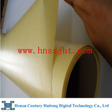 economical matte translucent pvc cold laminating film