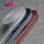 high strength woven custom colourful satin decoratative ribbon for garment