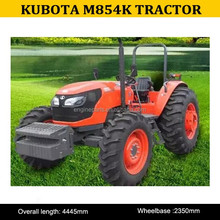 Best price KUBOTA M954K tractor for sale