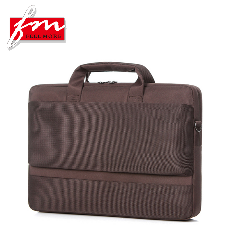 Fashion Durable Computer Laptop Notebook Carry Bags Designer Laptop Case